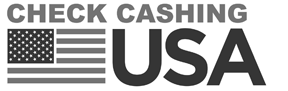 Check Cashing USA – Pay Day Loans, Check Cashing & More