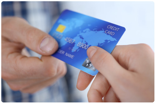 prepaid reloadable debit cards - Reloadable Prepaid Debit Card